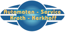 ASKK Automatenservice Kroth-Kerkhoff